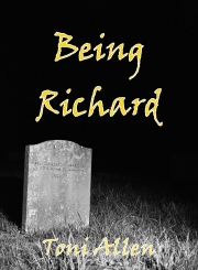 Being Richard Cover2