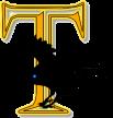 Toni Allen Logo