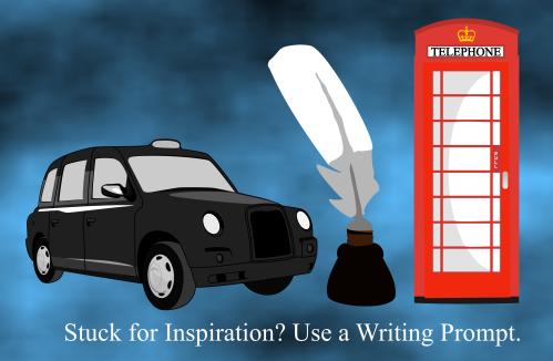 writing creativity exercises
