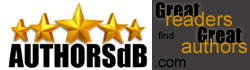 authorsdb_badge