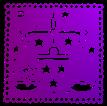Libra star sign