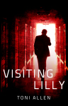 Visiting Lilly available on Amazon