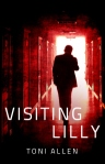 Visiting Lilly by Toni Allen