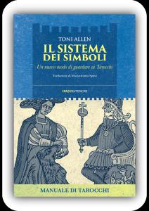 IL Sistema Dei Simboli - Tarot book