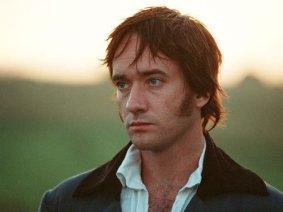 Mr-Darcy-matthew-macfadyen-as-mr-darcy